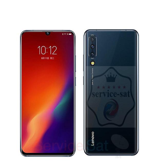 أفضل 5 هواتف صينية ذات جودة جيدة اقل من 45.000 دج