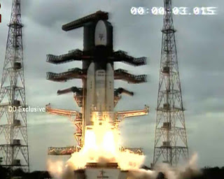 chandrayaan-2-launched-successful