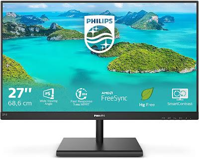 Philips 271E1SD