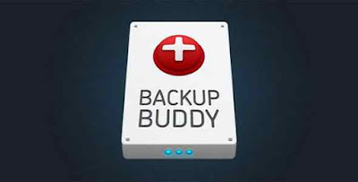 Download BackupBuddy v8.4.19.0 - Back up, restore and move WordPress