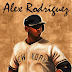 ALEX RODRIGUEZ (PART TWO) - A FOUR PAGE PREVIEW