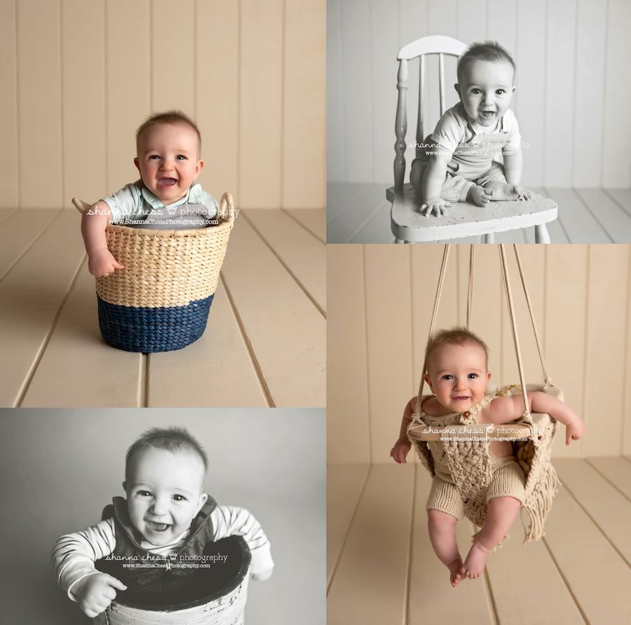 best baby photographers near me Eugene Oregon