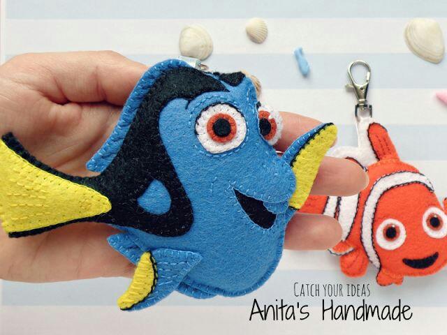 Pin on Crochet Amigurumi | 480x640