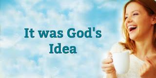 https://biblelovenotes.blogspot.com/2010/07/merry-heart-collection.html