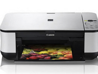 Canon MP250 Drivers Download