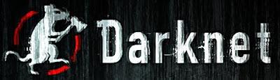 darknet-serie