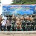 BAKTI SOSIAL HUT KE-75 HARI TNI ANGKATAN UDARA