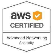 AWS Networking Certification Practice Exam