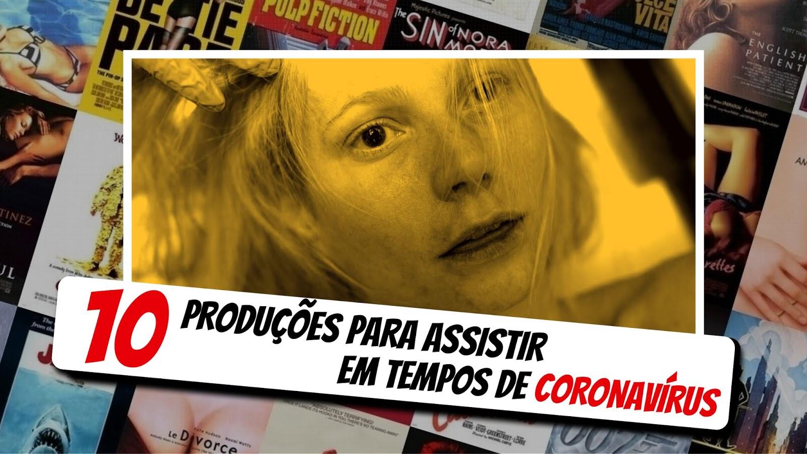 10-producoes-sobre-pandemias-e-quarentenas