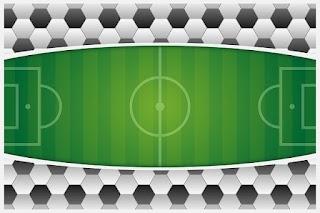 نتائج مباريات دوري القسم الثاني الجولة 26 عن المجموعة الأولى