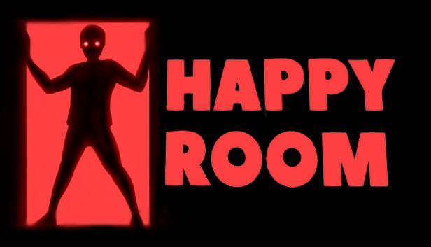 تحميل لعبة happy room