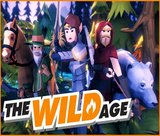 the-wild-age