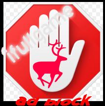 http://www.ifullgame.com/2017/07/memasang-code-script-anti-adblock-di.html
