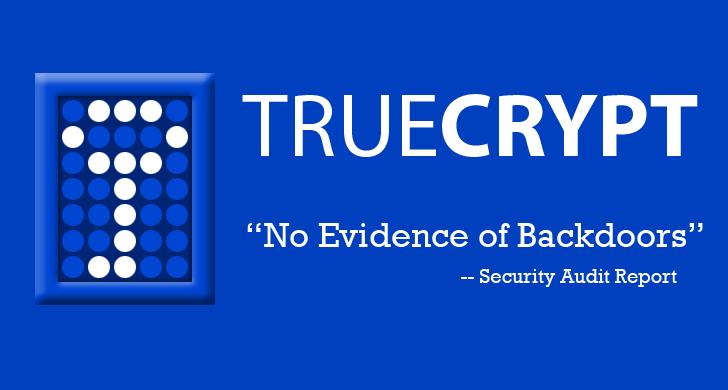 truecrypt-security-audit-services