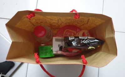 Cara donor darah di PMI Bekasi