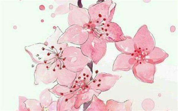 十二星座中哪些星座走到哪裡都能惹下一身桃花債?