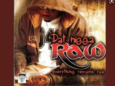 Music: Feel am - Nigg@ Raw Ft MC Loph and Sho boi (throwback Nigerian songs)