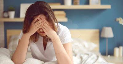 Saiba como parar o desequilíbrio hormonal destruindo sua saúde!
