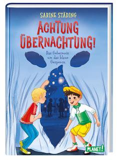 https://www.thienemann-esslinger.de/planet/buecher/buchdetailseite/achtung-uebernachtung-das-geheimnis-um-das-blaue-gespenst-isbn-978-3-522-50683-0/