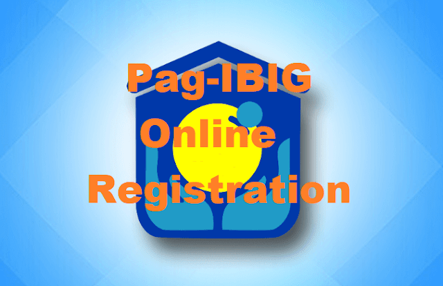 Pag-IBIG Online Registration: The Definitive Guide