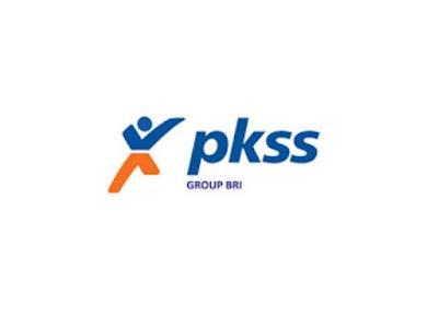 Lowongan Kerja PT Prima Karya Sarana Sejahtera (PKSS)  Back Up Pramubakti