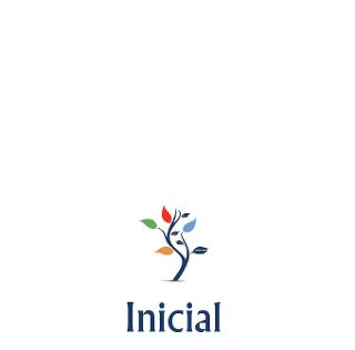 Asesoramiento de nivel inicial - Cuevas y Montoto Consultores