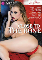 http://www.vampirebeauties.com/2018/10/vampiress-xxx-review-close-to-bone.html