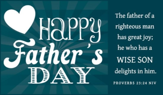 Happy Fathers day 2017  Images, Quotes, Pictures, Photos,  Wallpapers