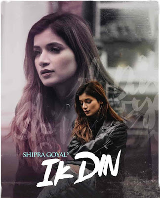 IK DIN LYRICS Sung by SHIPRA GOYAL, This song is presented by Babbu Maan official label.