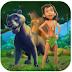 Jungle Book Runner: Mowgli and Friends Game Tips, Tricks & Cheat Code