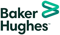 Baker Hughes Indonesia Jobs: Shop Foreman, Sales Manager & Lab Engineer