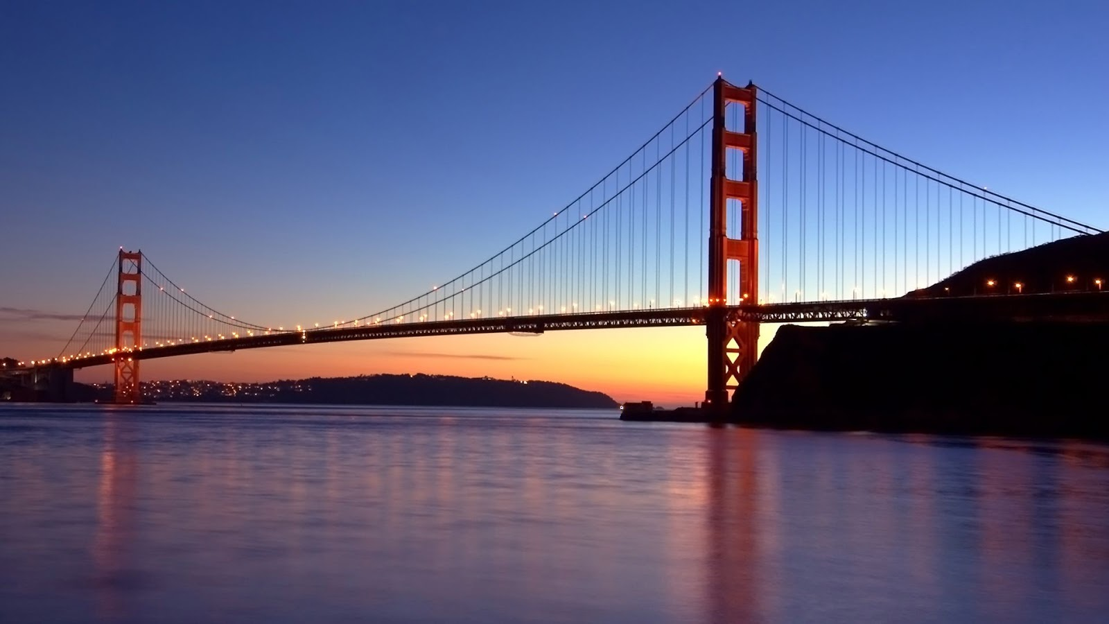 Where is cookie golden gate bridge san francisco star always san franciscos golden gate bridge is known worldwide for its dramatic bridge towersnce 1941 it has been featured in a wide range of movies from sciox Images