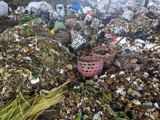 Alliance Investasikan US $ 400 Juta Untuk Biayai 55 Program Pengelolaan Sampah