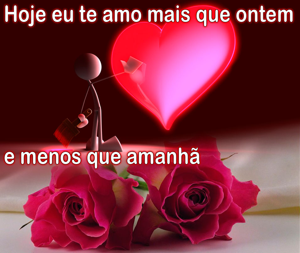 Frases De Motivacao Em Portugues Romanticas Amor Picture
