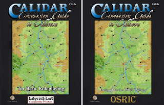 https://www.drivethrurpg.com/browse/pub/5797/Calidar-Publishing/subcategory/26833_32834/CAL2-Series?affiliate_id=428743
