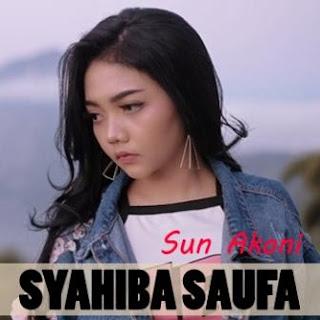 Syahiba Saufa - Sun Akoni Mp3