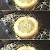 Tomar agua con limón en ayunas. ¿Para qué sirve?