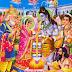 காயத்ரி மந்திரத்திற்கு இணையான ஸ்வயம்வர பார்வதி  மூல மந்திரம்