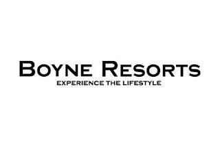 Boyne Resorts Completes Purchase of 6 Ski Resorts