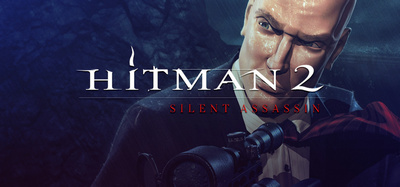 Hitman 2 Silent Assassin-GOG