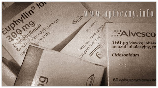 www.apteczny.info