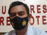 Kasus Pembunuhan Kembali terjadi di Kabupaten Rote Ndao