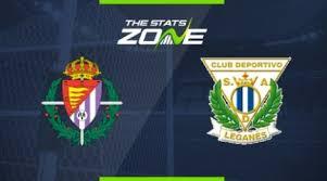 مشاهدة مباراة ليغانيس وبلد الوليد بث مباشر اليوم بدون تقطيع في الدوري الاسباني kooora4live