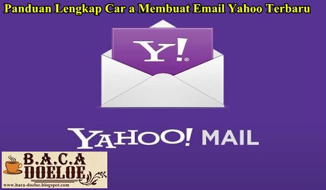 Cara membuat Email Yahoo Ymail, Info Cara membuat Email Yahoo Ymail, Informasi Cara membuat Email Yahoo Ymail, Tentang Cara membuat Email Yahoo Ymail, Berita Cara membuat Email Yahoo Ymail, Berita Tentang Cara membuat Email Yahoo Ymail, Info Terbaru Cara membuat Email Yahoo Ymail, Daftar Informasi Cara membuat Email Yahoo Ymail, Informasi Detail Cara membuat Email Yahoo Ymail, Cara membuat Email Yahoo Ymail dengan Gambar Image Foto Photo, Cara membuat Email Yahoo Ymail dengan Video Vidio, Cara membuat Email Yahoo Ymail Detail dan Mengerti, Cara membuat Email Yahoo Ymail Terbaru Update, Informasi Cara membuat Email Yahoo Ymail Lengkap Detail dan Update, Cara membuat Email Yahoo Ymail di Internet, Cara membuat Email Yahoo Ymail di Online, Cara membuat Email Yahoo Ymail Paling Lengkap Update, Cara membuat Email Yahoo Ymail menurut Baca Doeloe Badoel, Cara membuat Email Yahoo Ymail menurut situs https://www.baca-doeloe.com/, Informasi Tentang Cara membuat Email Yahoo Ymail menurut situs blog https://www.baca-doeloe.com/ baca doeloe, info berita fakta Cara membuat Email Yahoo Ymail di https://www.baca-doeloe.com/ bacadoeloe, cari tahu mengenai Cara membuat Email Yahoo Ymail, situs blog membahas Cara membuat Email Yahoo Ymail, bahas Cara membuat Email Yahoo Ymail lengkap di https://www.baca-doeloe.com/, panduan pembahasan Cara membuat Email Yahoo Ymail, baca informasi seputar Cara membuat Email Yahoo Ymail, apa itu Cara membuat Email Yahoo Ymail, penjelasan dan pengertian Cara membuat Email Yahoo Ymail, arti artinya mengenai Cara membuat Email Yahoo Ymail, pengertian fungsi dan manfaat Cara membuat Email Yahoo Ymail, berita penting viral update Cara membuat Email Yahoo Ymail, situs blog https://www.baca-doeloe.com/ baca doeloe membahas mengenai Cara membuat Email Yahoo Ymail detail lengkap.