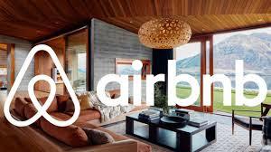 Kupon Rebate Diskaun Airbnb Murah