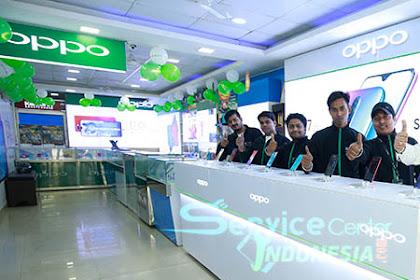Alamat Oppo Service Center Bojonegoro Lengkap Nomor Telepon