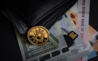 Donde Comprar Bitcoin Chile