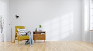 Tips hemat membangun rumah idaman minimalis