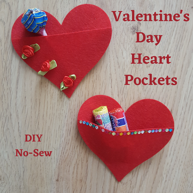 Valentine's Day Heart Pockets.png