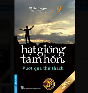 Hạt Giống Tâm Hồn 9 (New Edition 2020) ebook PDF-EPUB-AWZ3-PRC-MOBI